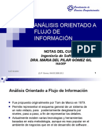 analisisFlujo.ppt