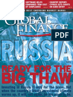 Global.finance.magazine.may.2005