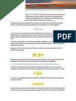 cap14 dinamica.pdf