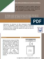 Clase Termodinamica 25.09.17.pdf