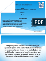 Grupo%206%20Energia%20Destruida%20y%20Energia%20Disminuida.pptx