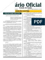 Decreto Caiado (19/04)