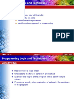 03_IEC_T1S1_PLT_Session_03.pps