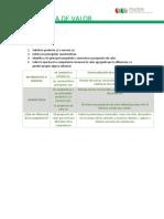propuesta_de_valor ENVIADO