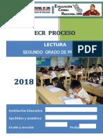 ECR_PROCESO_2DO_PRIM_LECTURA