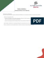 s6_tarea (1).pdf