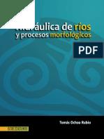 Hidraulica-de-rios-y-procesos-morfologicos-1ra-edición