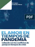 El amor en tiempos de pandemio - Pastor Caleb Fernandez.pdf