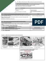 TP curare2020.pdf