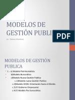 G2 MODELOS DE GESTIÓN PUBLICA (1)