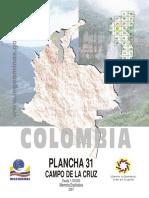 Fm Maco, San Jacinto.pdf