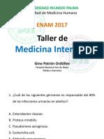 1 URP ENAM 2017.pdf