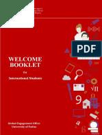 welcome Booklet_NON EU _ MA.pdf
