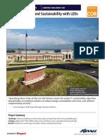 Kenall_RSW-Regional-Jail_casestudy.pdf