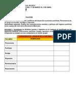 HISTORIA 3RO.pdf