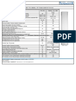 T2M10_S1_TK11-369R.pdf
