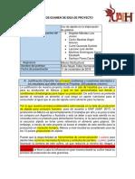 Alpiste..pdf