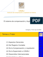 QUIENES ADMINISTRAN LOS TITULOS DESMATERIALIZADOS - CAVALI.pdf