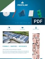 PROF_Katalog_FR_A4_Download_02.pdf