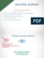 Nmap_security_scanner_by_abdallah_elsokary_.pdf