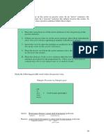 Cliff's (Module 4).pdf