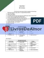livrosdeamor.com.br-bupena-bhs-inggris-kelas-x.pdf