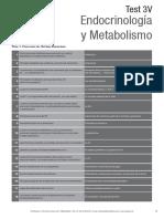 TEST-ALTO-RENDIMIENTO-ENDOCRINOLOGIA.pdf