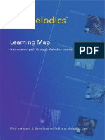 melodics-learning-map.pdf