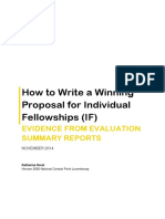 How-to-write-a-winning-MSCA-proposal.pdf