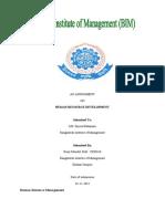 ASSIGNMENT_HRD.docx