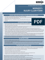 FOR502+ +Worker%27s+Injury+Claim+Form