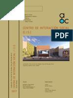 Tesis Banegas completa.pdf