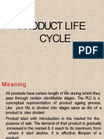 product_life_cycle-converted