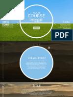 EnvironmentalAwarenessTemplate2.pptx
