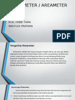 PPT rotameter.pptx