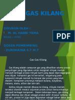 365702449-Slideapp-net-proses-Pembuatan-Lpg.pptx