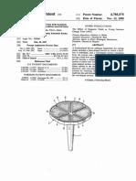 US4785575_magnet.pdf