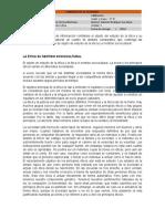 practica-2.rtf