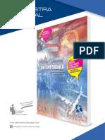 Muestra Digital 340 ac Historia Universal Contemporánea.pdf