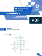 respuestas-CUAD_350-AC-Economía-2 (1).pdf