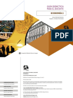 Guía-350-AC-Economía-2-1 (4).pdf