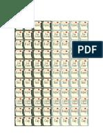 ALHletters.pdf