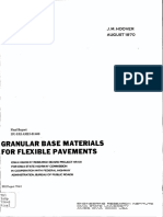 IOWA report  Granular base materials.pdf