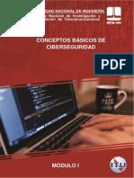 Modulo 1_Conceptos Básicos de Ciberseguridad(1)