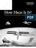 How.high.is.it.Educator.guide