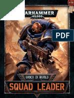 40K RPG - V18.pdf