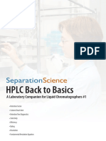 HPLC_BtB_v2.pdf