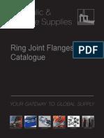 Ring Joint Flange.pdf