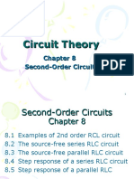 second_order_circuit(4).ppt