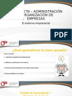 2019-2-2 SEGUNDA SEMANA_El entorno empresarial.pptx
